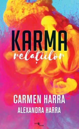 Karmic Relationships